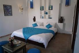 chambre marron et turquoise emejing chambre marron et bleu turquoise images design trends
