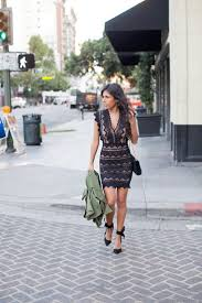 124 best style cocktail attire images on pinterest cocktail
