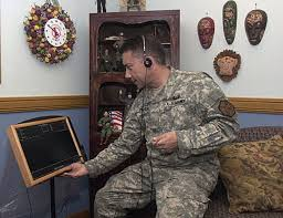 light therapy for ptsd availability of ptsd treatment depends on base news stripes