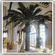 fiberglass tree trunks fiberglass tree trunks suppliers and