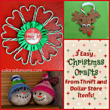 ornament craft ideas for gallery handycraft decoration ideas