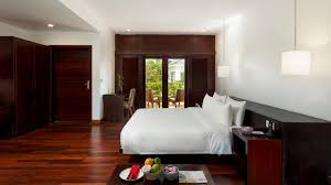 chambre a air v o best price on nita by vo pool villas in siem reap reviews