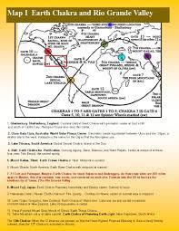 solar plexus chakra location church of the divine spirit vortex maps