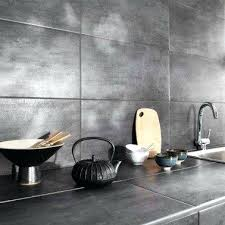 revetement adhesif mural cuisine revetement adhesif mural cuisine revetement adhesif mural cuisine 3
