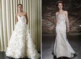 haute couture designer wedding dresses for less - Wedding Dresses For Less