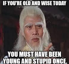 Chinese Man Meme - sarcastic birthday memes wishesgreeting