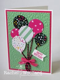 717 best birthday cards balloons images on pinterest birthday