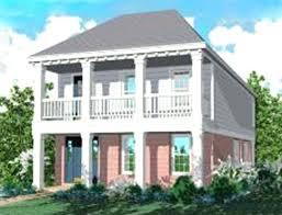 narrow lot houses plans 3 story house plans narrow lot