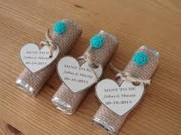 Wedding Favors For Bridal by 166 Best Mint To Be Bridal Shower Ideas Images On