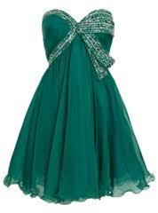 ball gowns prom dresses graduation designer dress hire