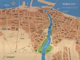 world map city in dubai large dubai maps for free and print high resolution and