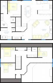 best 25 30 40 house plans ideas on pinterest pole barn exceptional