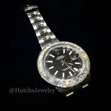 Hutch Jewelry Hutch U0027s Jewelry Hutchsjewelry Instagram Photos And Videos