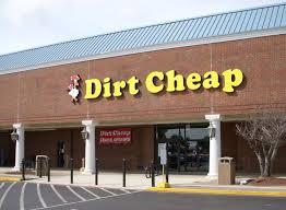 mobile dirt cheap schillinger locations dirt cheap