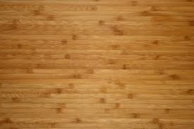 Hardwood Floor Estimate Hardwood Floor Cost Estimate For Floors Akioz Golfocd