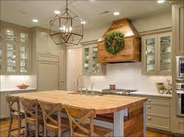 kitchen farmhouse style kitchen islands kitchens