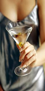 martini godard 110 best it u0027s martini time images on pinterest martinis cheer