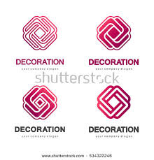 Home Decoration Logo Carpet Logo Stock Images Royalty Free Images U0026 Vectors Shutterstock
