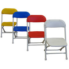 kids fold up table and chairs childrens fold up chairs impressive big time party rentals chairs