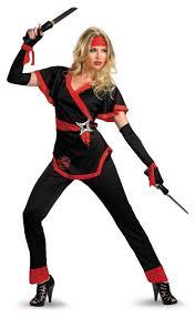 spirit halloween corporate office phone number best 25 female ninja costume ideas on pinterest apocalyptic