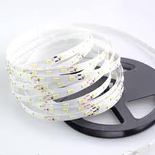 aliexpress com buy 5 meters 5630 led strip light dc 12v 300 leds