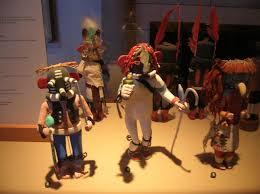 chester the jester spirit halloween hopi kachina figure wikipedia