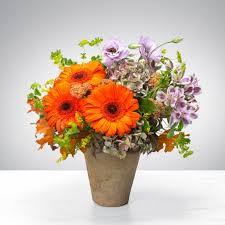 abingdon florist flower delivery by garden gate florist u0026 greenhouse