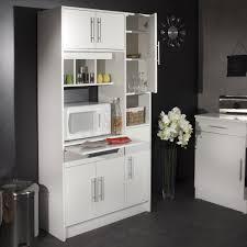 meuble de cuisine four meuble de cuisine profondeur 40 cm 6 buffet micro ondes 6 portes