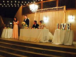 Rent Chandeliers Chandeliers For Rent For Wedding L Post Rental L