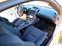 nissan 350z daily driver z car blog 2003 nissan 350z vortech supercharged