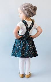 best 25 kids winter clothes ideas on pinterest toddler