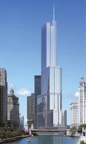 Donald Trump Penthouse by Trump Is Inviting You Back To His Penthouse U2013 Yochicago