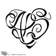 291 best tattoo ideas images on pinterest small tattoos tattoo