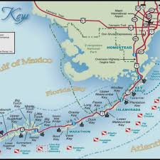 Cape Coral Florida Map My Blog Just Another Wordpress Site Part 2