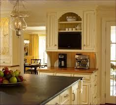 Types Of Kitchen Countertops by Kitchen Room Soapstone Countertops Atlanta Santa Cecilia Granite