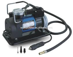 12v car air compressor accessories tire inflater buy tire