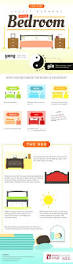 office design how to feng shui your bedroom visually feng shui