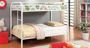 top 10 bunk beds wayfair