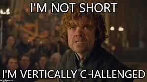 Tyrion Meme - tyrion lannister trial imgflip