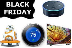 amazon 2016 black friday deals amazon reveals 2016 black friday deals