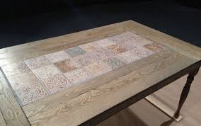 Diy Solid Wood Table Top by Table Solid Wood Kitchen Table 74 Beautiful Decoration Also Wood