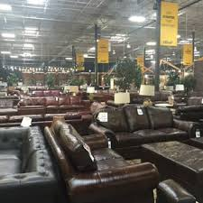 The Dump Rugs The Dump Furniture Outlet 87 Photos U0026 111 Reviews Furniture