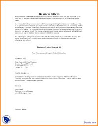 business letters service recommendation letter templates design