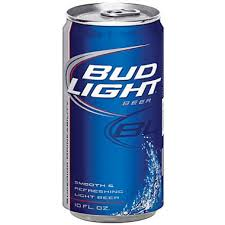 how many calories in a 12 oz bud light beer bud light beer 10 oz cans 24 pk sam s club
