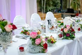 best place wedding registry 12 best wedding registry stores and a comparison of their benefit