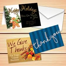 thanksgiving printable greeting cards cards