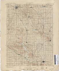 Map Of Des Moines Iowa Iowa Historical Topographic Maps Perry Castañeda Map Collection