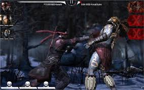 descargar x mod game android download mortal kombat x 1 12 0 apk for pc free android game