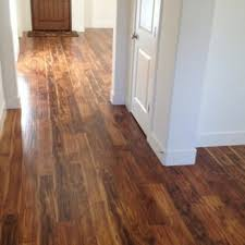 express flooring glendale flooring glendale az phone