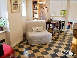 canap colmar location appartement à colmar iha 71638